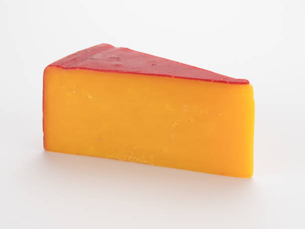 Best Sharp Cheddar Cheese Stock Photos, Pictures & Royalty