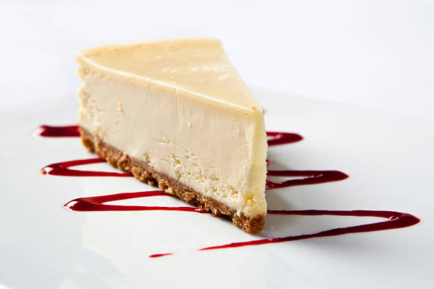 Image result for cheesecake royalty free