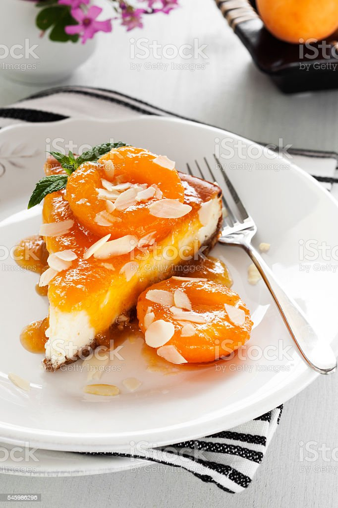 Cheesecake,Food,dessert stock photo
