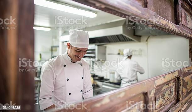 Chef cooking at a restaurant picture id534046238?b=1&k=6&m=534046238&s=612x612&h=pxi5oer7mgsqj0wxkqftzjeddrks8 3i9m8jaf1k6ka=