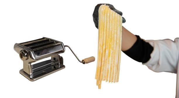 Chef holding fresh pasta picture id1286977883?b=1&k=6&m=1286977883&s=612x612&w=0&h=ipw03vjotkgbkyb3u39gcuiqsslbkuzptwhgwgxu6km=