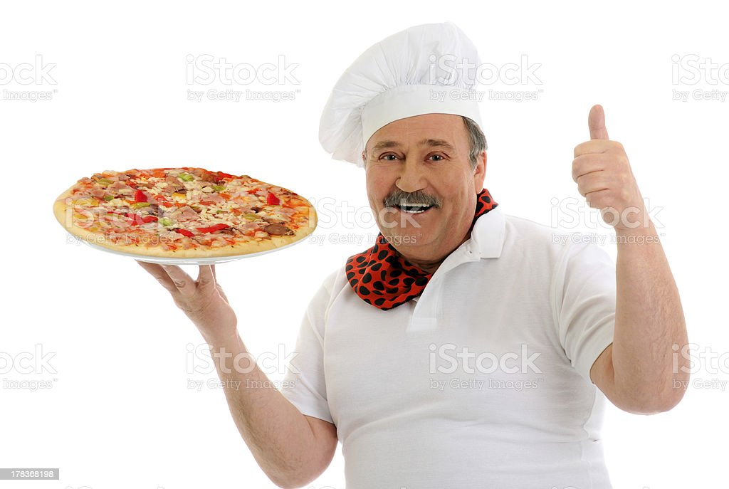 royalty free fat italian chef pictures images and stock