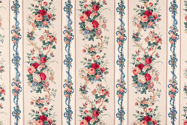 Chelsea floral medium antique fabric picture id184088735?b=1&k=6&m=184088735&s=612x612&w=0&h=fokfivnstobkxhlkqipjaivd0odevqkxvhar8mc3u4o=