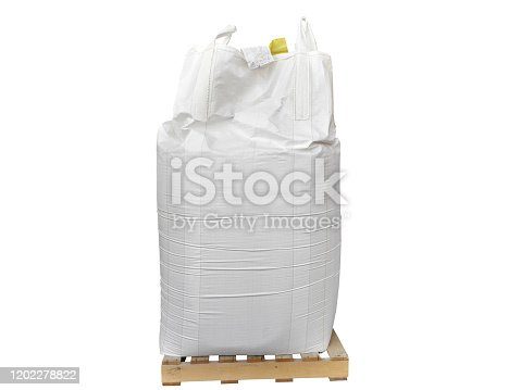 927641110 istock photo Chemical fertilizer 1202278822