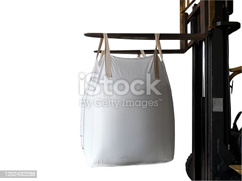 927641110 istock photo Chemical fertilizer 1202432255