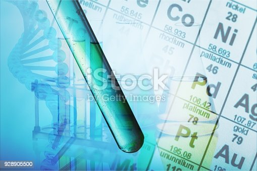 1072567926 istock photo Chemical. 928905500