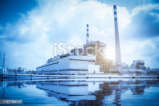 istock chemical plant 1157764147