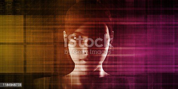 istock Chemical Science and Discovery 1184948723