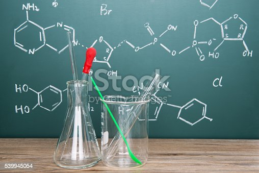 Sfondi di chimica fotografie stock e altre immagini di for Sfondi chimica