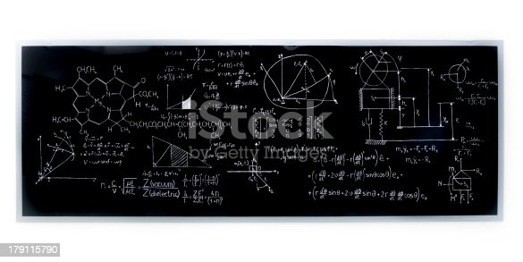 istock chemistry lab blackboard 179115790