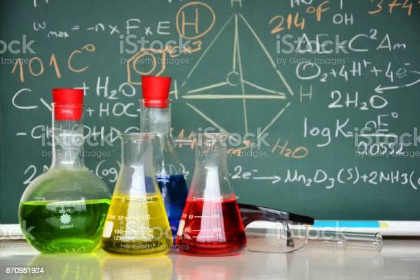kimya stok fotograflar akillilik nin daha fazla resimleri istock