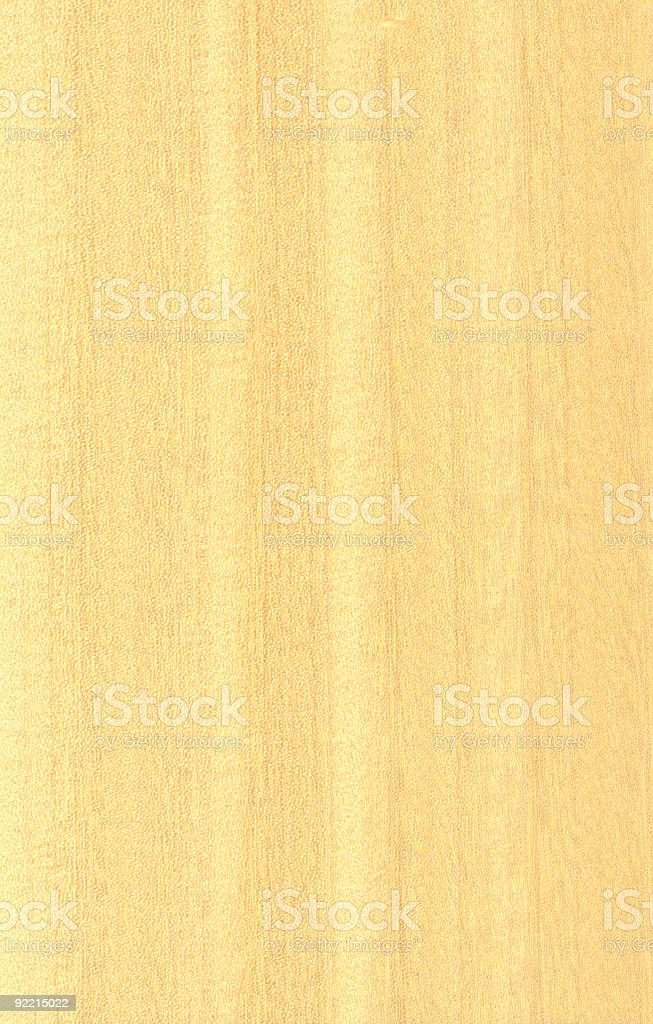 Chen - Wood Texture Series royalty-free stock photo