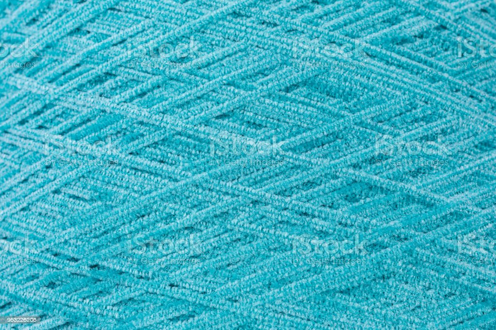 Chenille Yarn Background Stock Photo - Download Image Now - iStock