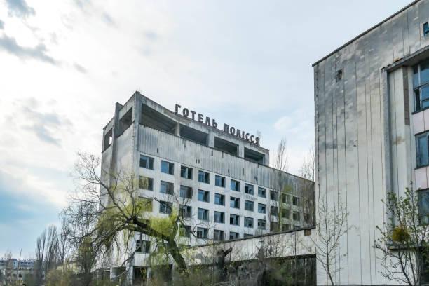 Chernobyl decaying buildings in pripyat picture id1162988171?b=1&k=6&m=1162988171&s=612x612&w=0&h=aijgzjurhbpehdsnvth k3ltnfmlz0m3ooxiqhwthya=