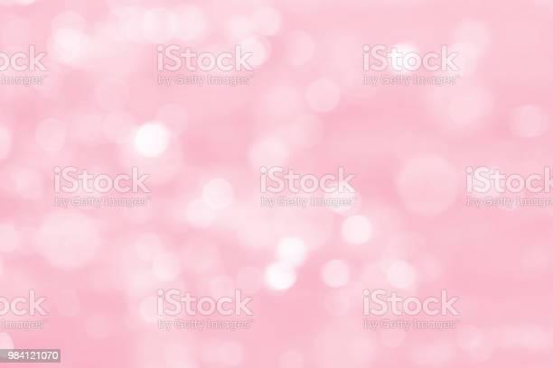 Cherry blossom pink bokeh picture id984121070?b=1&k=6&m=984121070&s=612x612&h=4qyinaz3ehxjukejoi11yvwm1isfvxir3lhrlnobc4k=