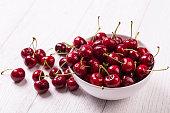 istock cherry 531995938