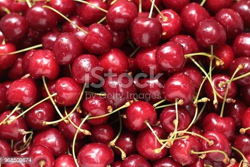 Goriška Brda, Brda, Background, Fruit, Food