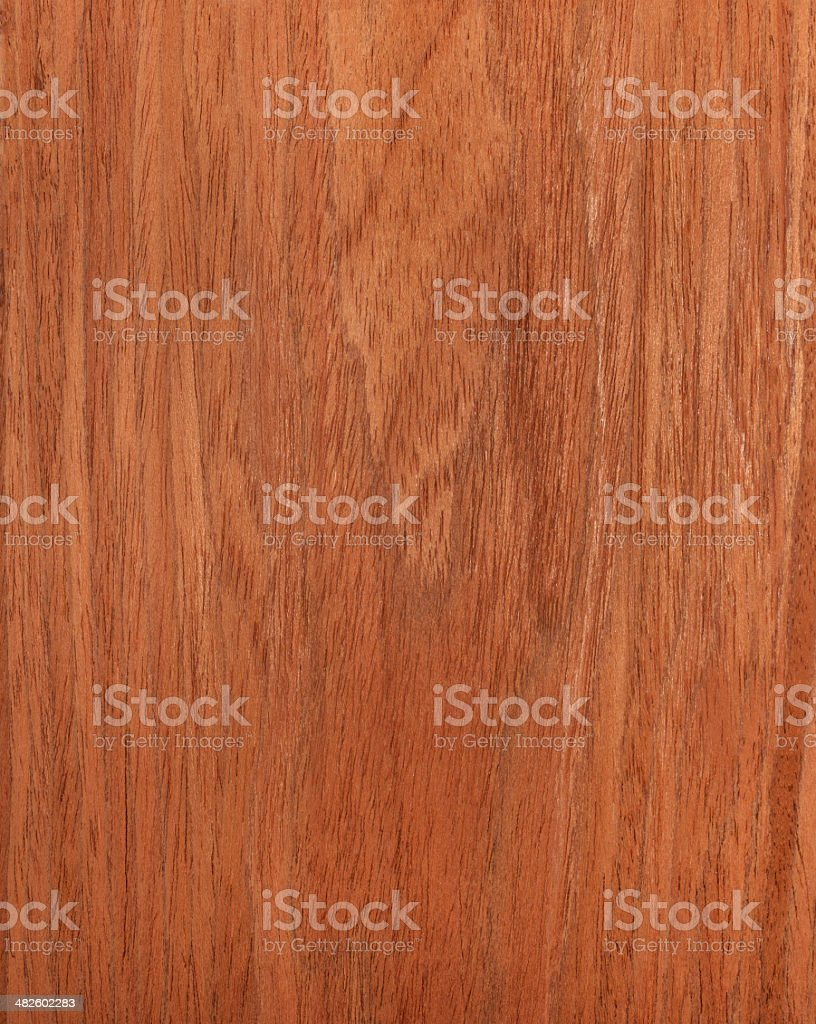 cherry texture wood, tree background stock photo
