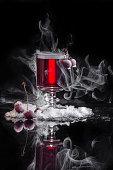 istock cherry wine 1079611886