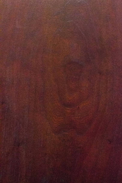 https://media.istockphoto.com/photos/cherry-wood-background-picture-id480702665?k=6&m=480702665&s=612x612&w=0&h=FGb2toiULGnwLkiICIWrpHwxtqy2XI-vd_HHMYuIpiU=