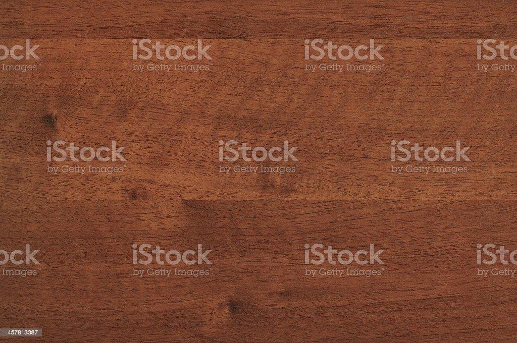 Madeira de cerejeira - foto de acervo