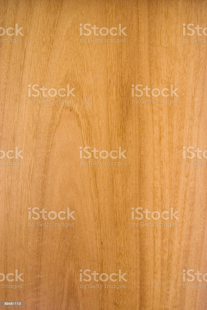 Cherry Wooden Board, Background royalty-free stock photo