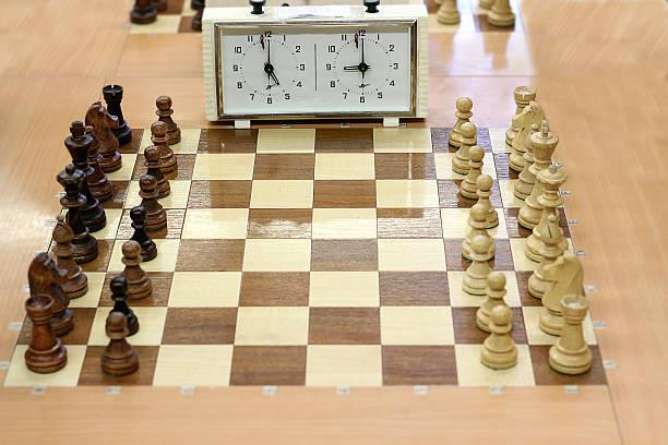 chess puk kode porno gina