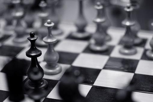 체스 게임에서 0명에 대한 스톡 사진 및 기타 이미지