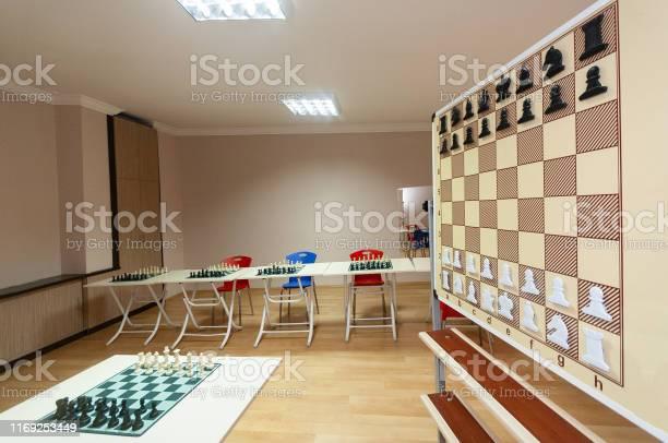 Chess learning room picture id1169253449?b=1&k=6&m=1169253449&s=612x612&h=ye0flz84xa4zvjdyointohfwpncoxumaok74 mluu8s=