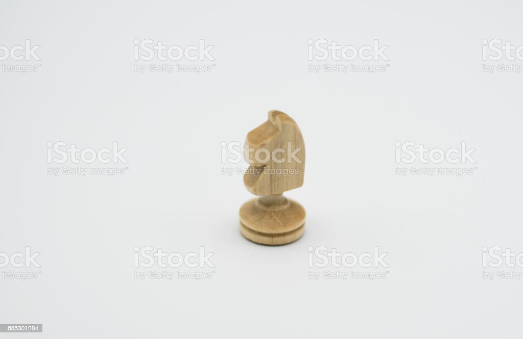 Chess foto de stock royalty-free