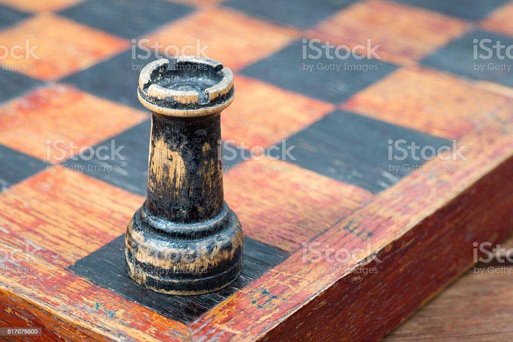 картинка шахматы без ладьи в чем прикол может вызывать болевые