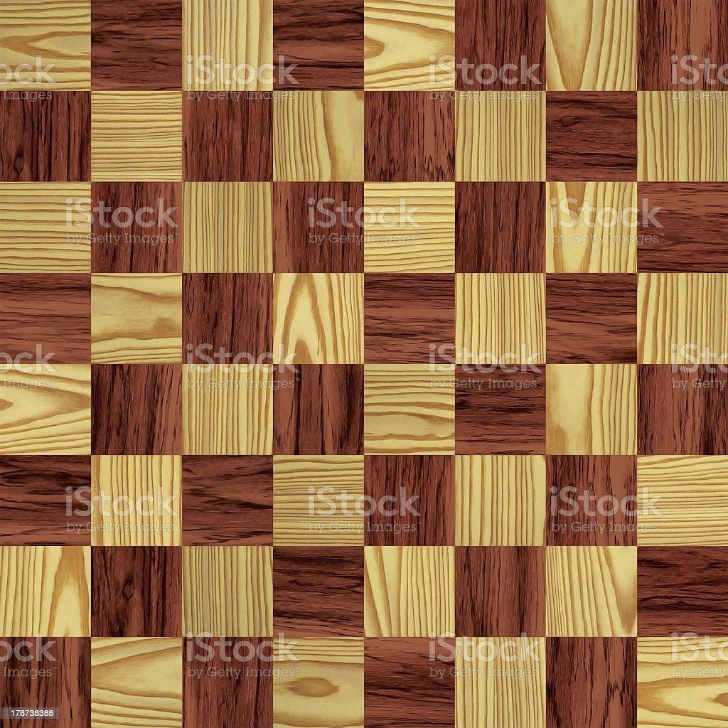 chessboard stock photo