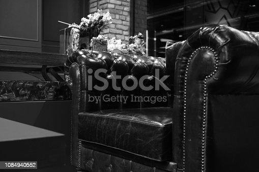 istock chesterfield sofa 1084940552