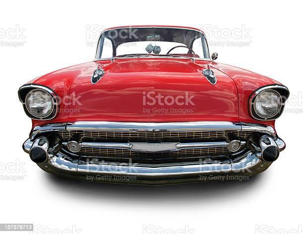 Chevrolet bel air 1957 picture id157378713?b=1&k=6&m=157378713&s=612x612&h=5xr3ogpk3modvwad7gstehbpt ym2m79mky fjot98u=