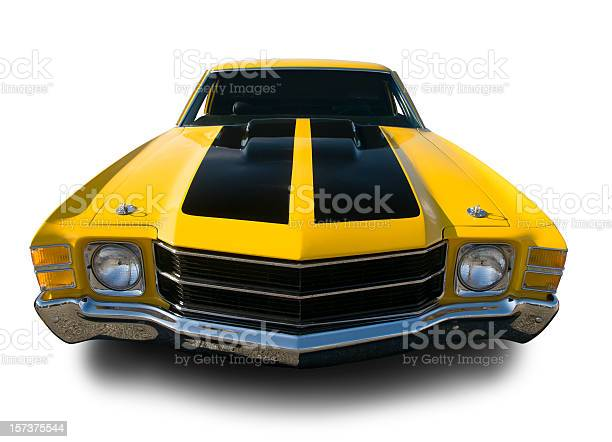 Chevrolet chevelle el camino 1971 picture id157375544?b=1&k=6&m=157375544&s=612x612&h=g5l2rue wq8ljpcz5qbcshsuvb99o8rwgitaw0tzfbo=