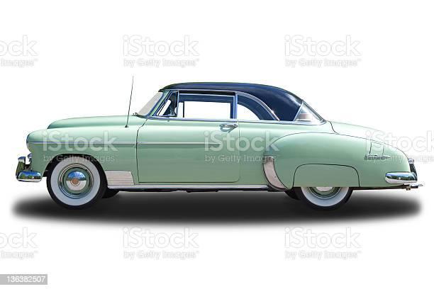 Chevrolet deluxe 1950 picture id136382507?b=1&k=6&m=136382507&s=612x612&h=yjkyigswaljxpfmvmgwycpjmk c6vb2zhfodqktoxm4=