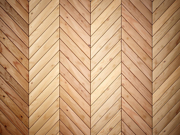 Best Chevron Pattern Stock Photos Pictures Amp Royalty Free