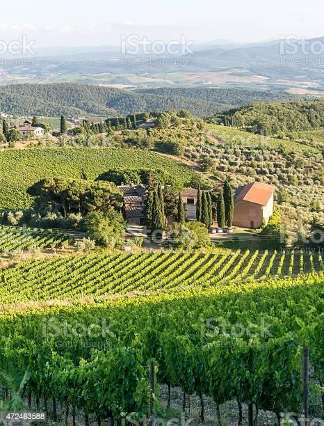 Chianti tuscany picture id472463588?b=1&k=6&m=472463588&s=612x612&h=s9 iu ejpdhngmpssybjsoilrjwusap 6h1x9qeldns=