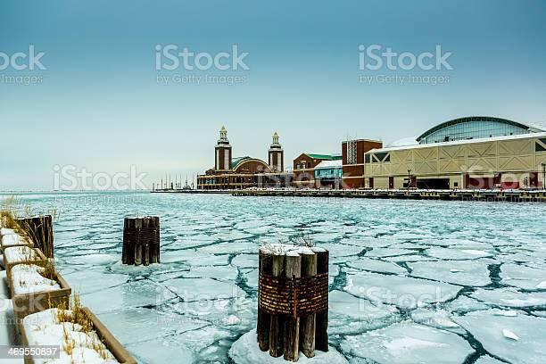 Chicago frozen lake michigan picture id469550897?b=1&k=6&m=469550897&s=612x612&h=b1waal5fkkzvwc1ut3q6irthehzyr3g35kiujz24sk0=
