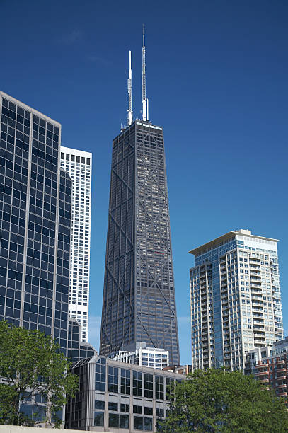 Chicago. – Foto