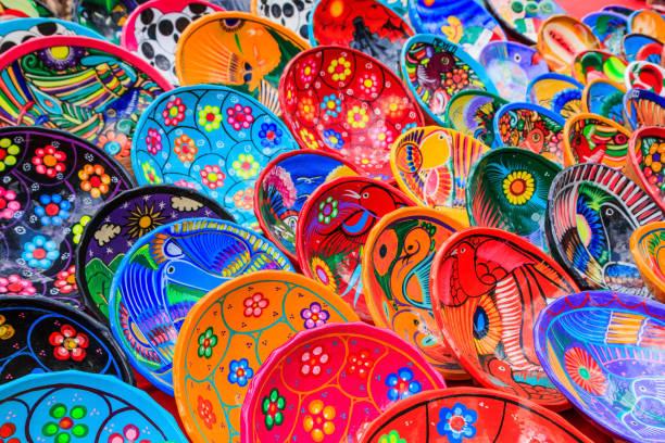 Chichen Itza, Mexiko. – Foto