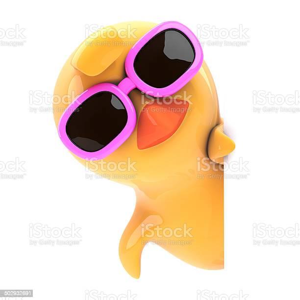 Chick in pink sunglasses behind blank space picture id502932691?b=1&k=6&m=502932691&s=612x612&h=6u9diotagqvm5jubxodohgp7u ezcoalav6au3iwb2m=