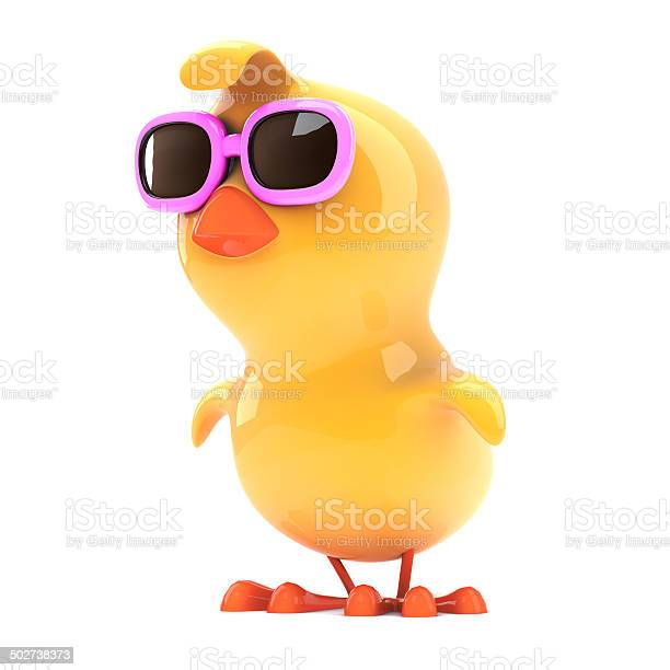 Chick in pink sunglasses looks to the side picture id502738373?b=1&k=6&m=502738373&s=612x612&h=rlcecgpxg1msgcqmxpxc11ejddsey8ox91ef8bvemaw=