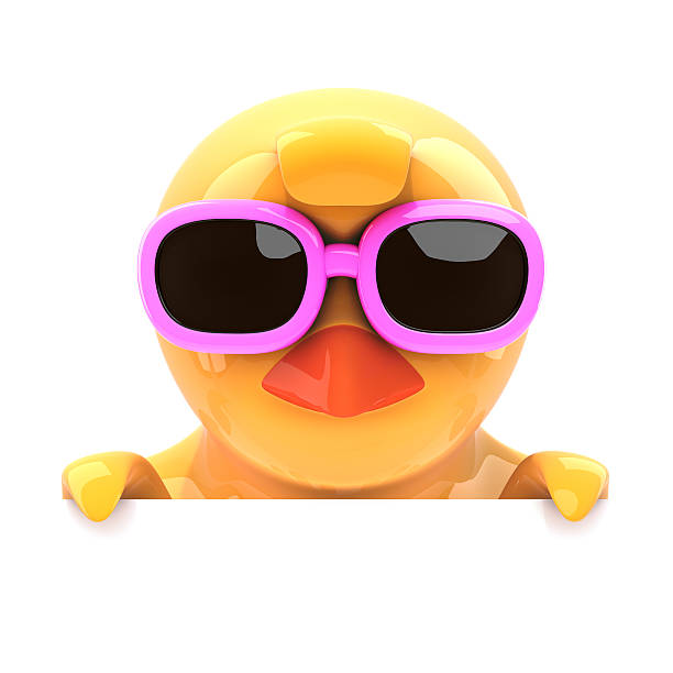 Chick in sunglasses looks over the top picture id502932693?b=1&k=6&m=502932693&s=612x612&w=0&h=3nicgnsu9uq9acr5hrceuaxvdnl2q8q cmur5jck4 y=