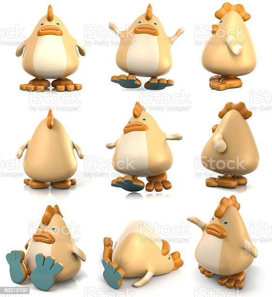 Chicken character picture id93015197?b=1&k=6&m=93015197&s=612x612&h=l3wybwv7q5ddvc4unxkyl7t drcvbjh  etu4n2ymmm=