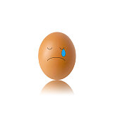istock chicken egg and shadow on white background 1086713088
