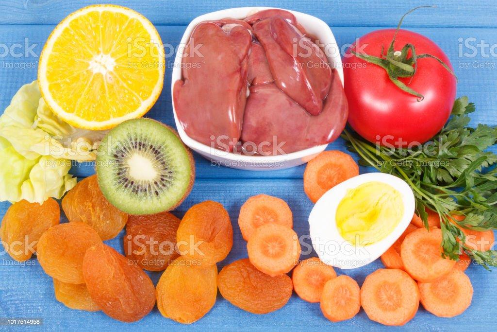 frutas entrap vitamina a y d