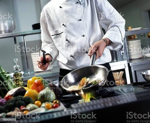 Chef picture id155404015?b=1&k=6&m=155404015&s=612x612&h=zofz 3tp9whnekzfpbpmzsupteofxxwownjjenmo0gc=