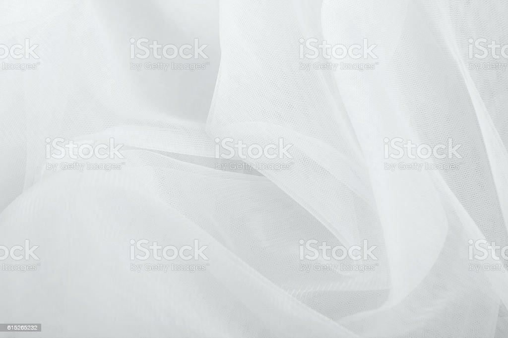 chiffon fabric background texture stock photo