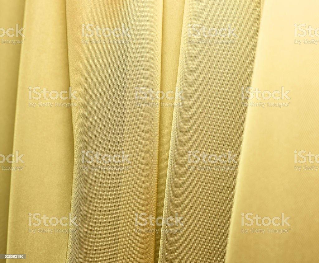 Chiffon fabric texture seamless textile web